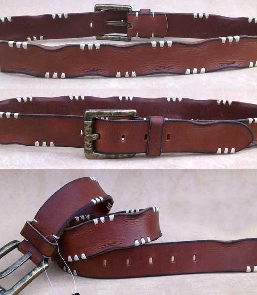 Waxy_leather_13913