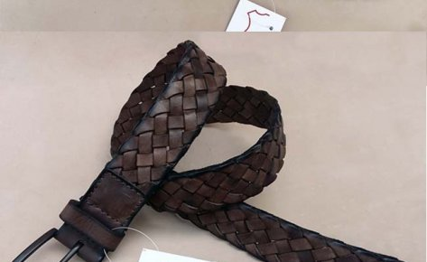 Washed Leather-131104
