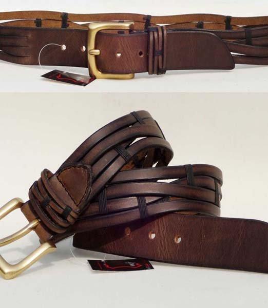 13986-brown